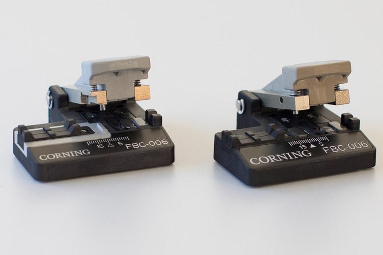 Corning FBC006