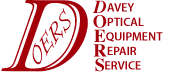 Logo_Doers
