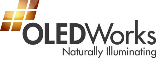 OLEDWorks_logo