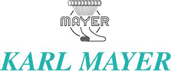 WALO-TL-Logo_Karl-Mayer