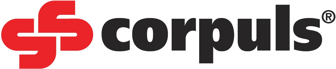 WALO-TL-Logo_corpuls