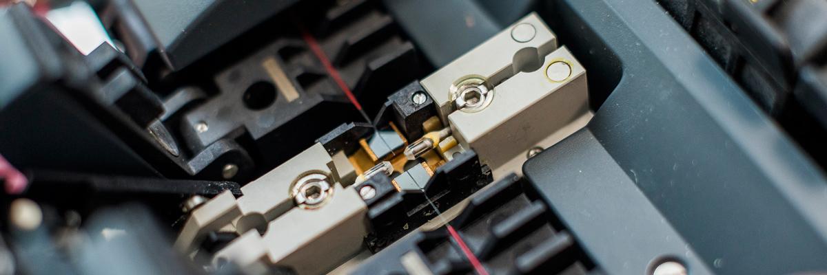 WALO-TL_Glasfasertechnologie