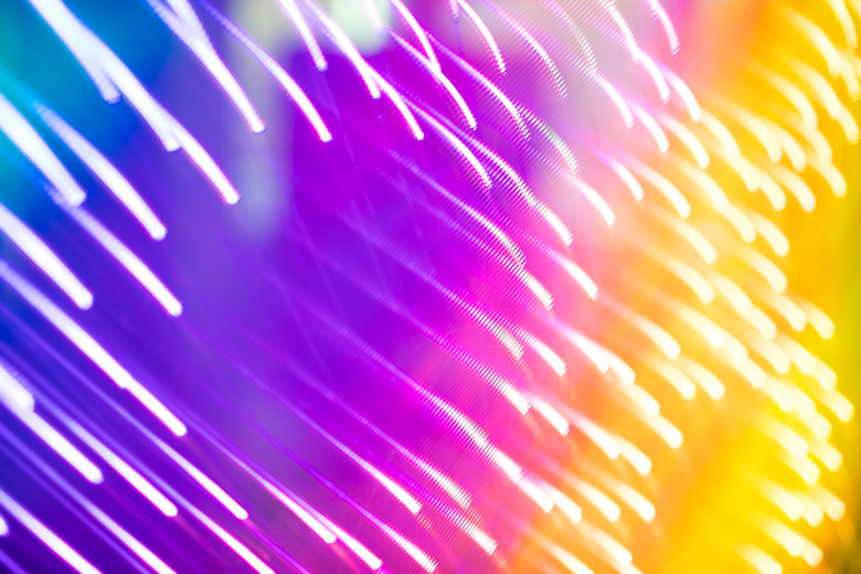 LED-Leuchte_Moving-Light