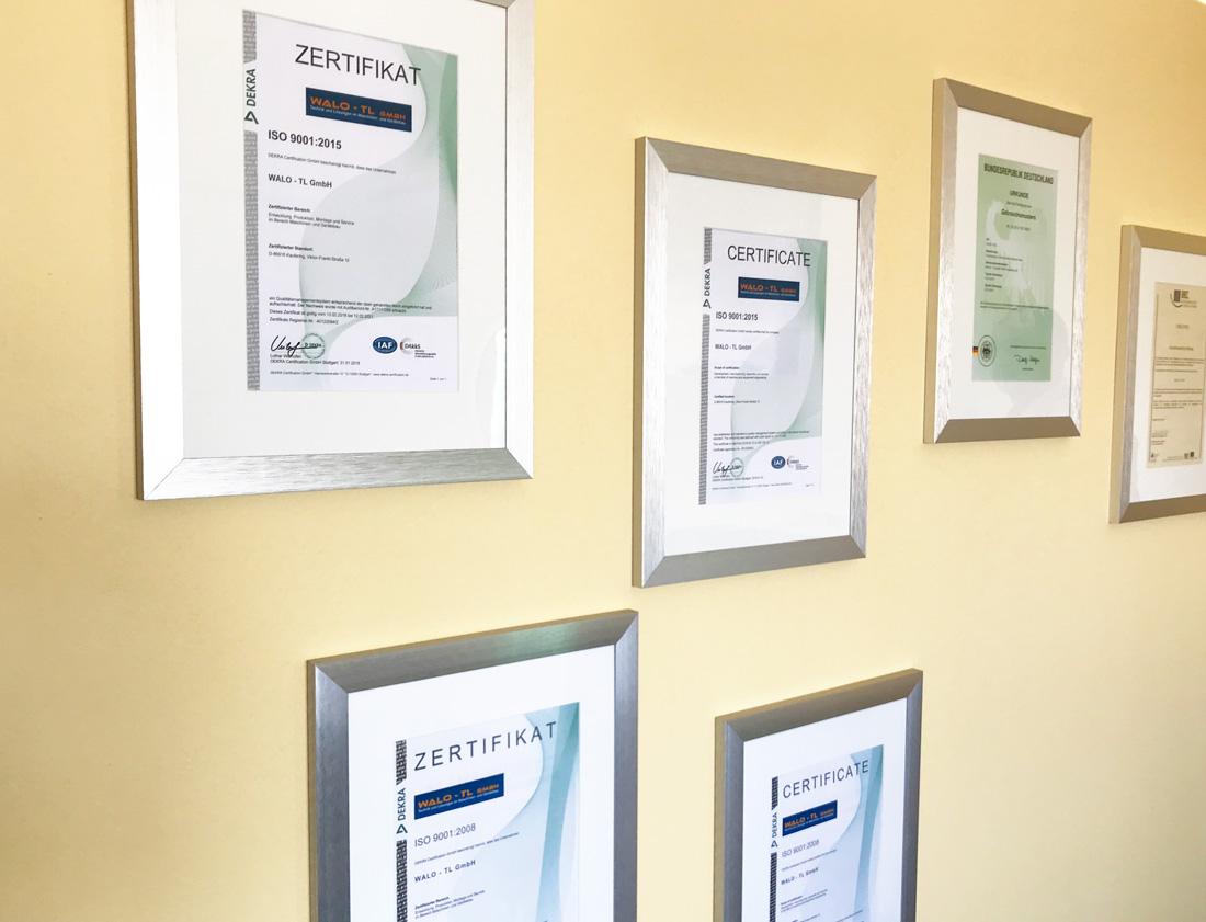 DEKRA_Rezertifizierung_ISO9001-2015