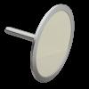 OLED-Leuchtmittel_circle