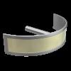 OLED-Leuchtmittel_curved
