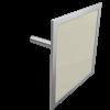 OLED-Leuchtmittel_square