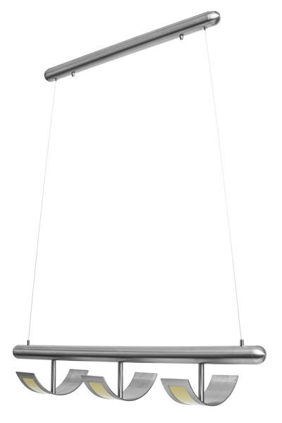OLED lamp WALOSUMMER
