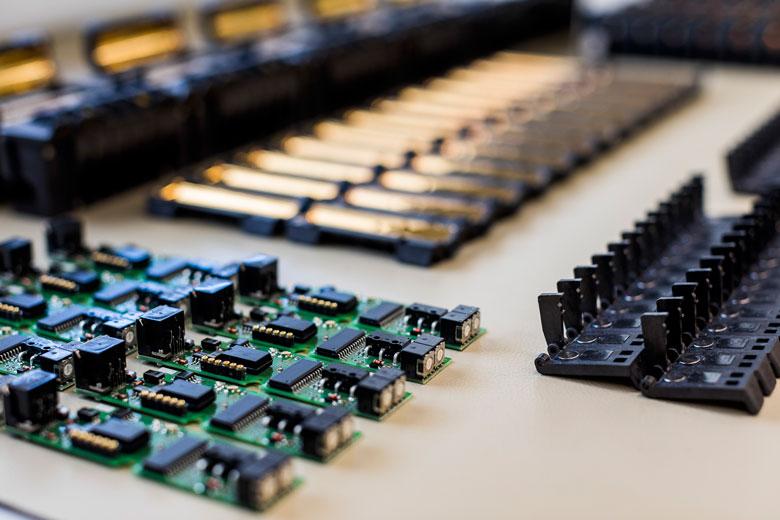 Mechatronik_Mechanik_Optoelektronik