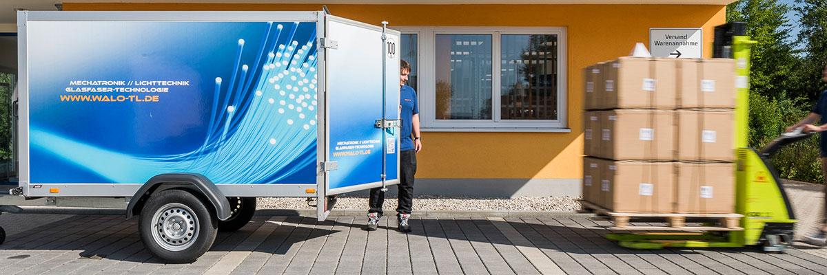 Glasfasertechnologie_Service