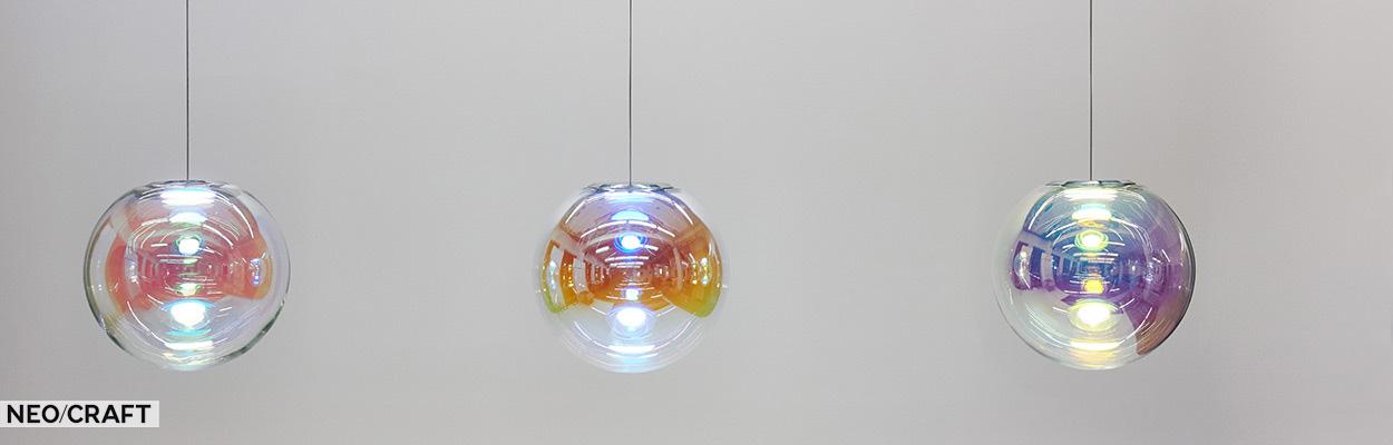 OLED-LAMP_IRIS